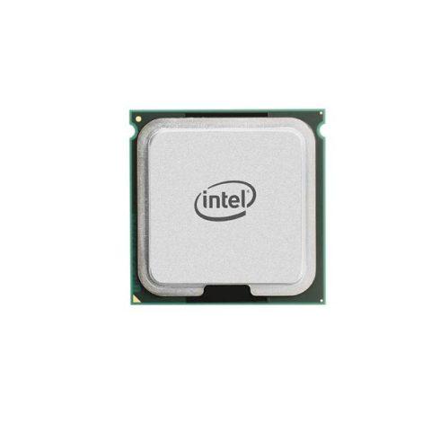 Intel Celeron 440 2.0GHz (s775) Használt Processzor - Tray