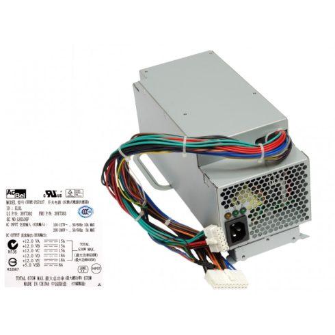 IBM Lenovo 670W tápegység
