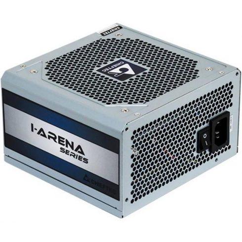 Chieftec 700W iARENA GPC-700S tápegység OEM