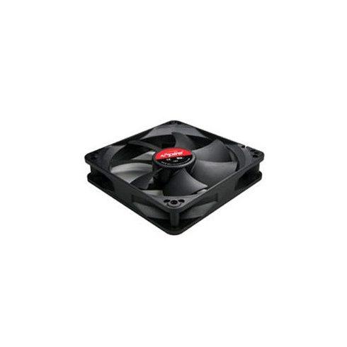 Spire rendszerhűtő-ventilátor, (40x40x10, 12V, 3pin)