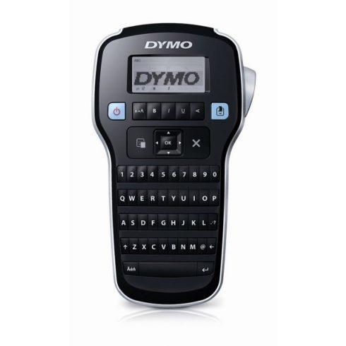 Dymo LabelManager 160 (LM160) Szalagnyomtató