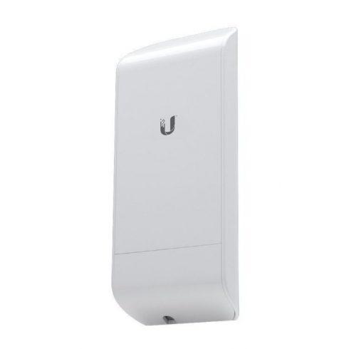 UBiQUiTi NanoStation Loco M5 airMAX CPE