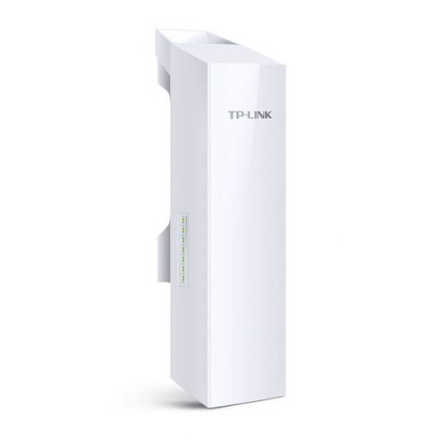 TP-Link CPE210 (Outdoor) Access Point