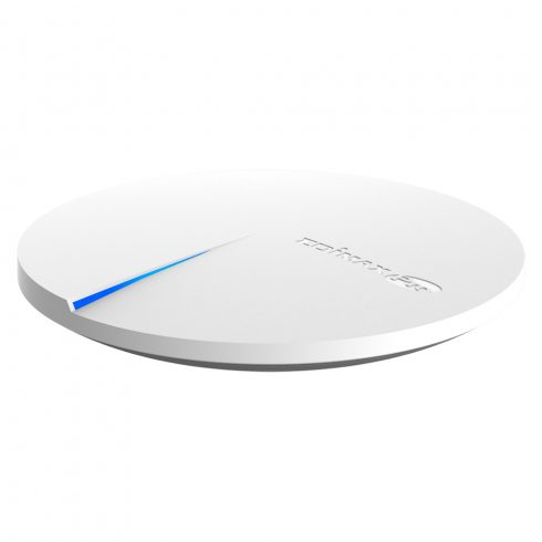 Edimax CAP1750 3x3AC Dual-Band Ceiling-Mount PoE Access Point Fehér