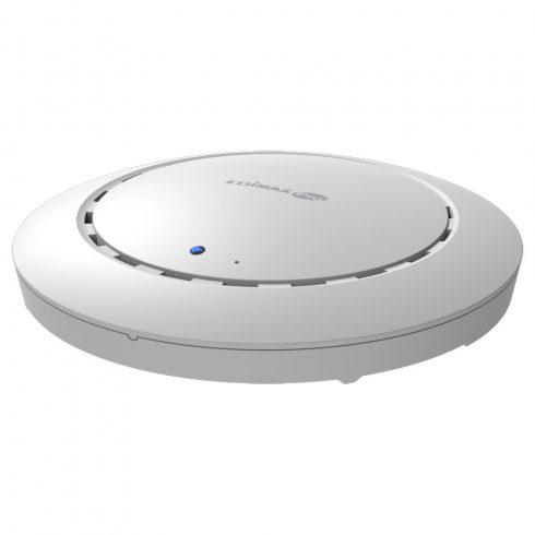 Edimax CAP1200 2x2AC Dual-Band Ceiling-Mount PoE Access Point Fehér