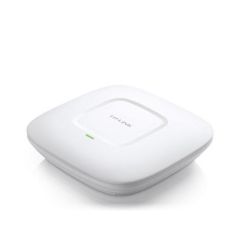 TP-Link EAP115 Wireless N300 Access Point Fehér