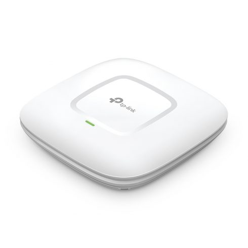 TP-Link EAP245 Dual Band AC1750 Access Point