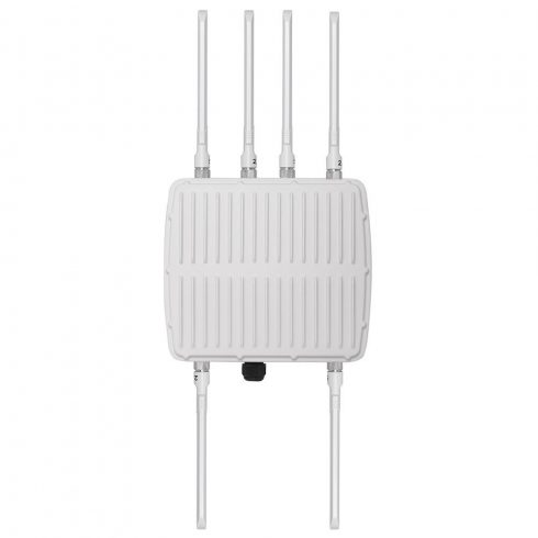 Edimax OAP1750 Kültéri 3 x 3 AC Dual-Band PoE Access Point