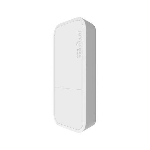 MikroTik RBwAP2nD wAP Kültéri Access Point - Fehér