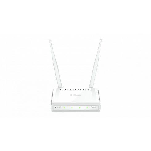 D-Link DAP-2020 N300 Wireless Access Point