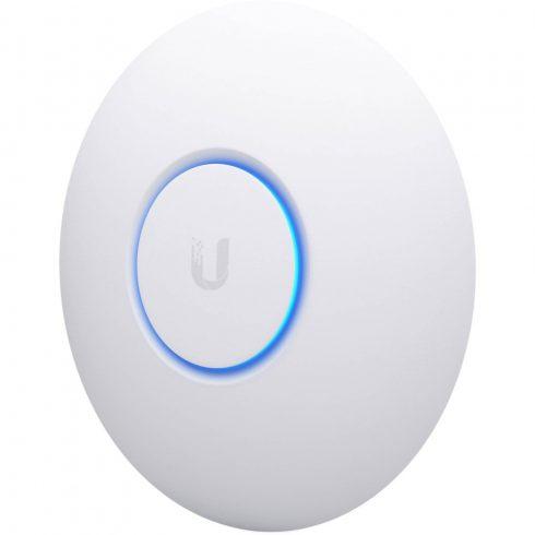 UbiQuiti UAP-NANOHD Acces Point - Fehér
