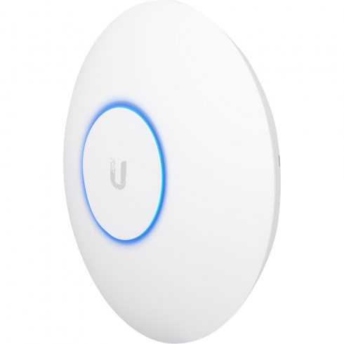 UBIQUITI UniFi UAP-AC-HD Access Point Fehér