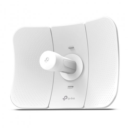 TP-Link CPE605 Wireless Access Point